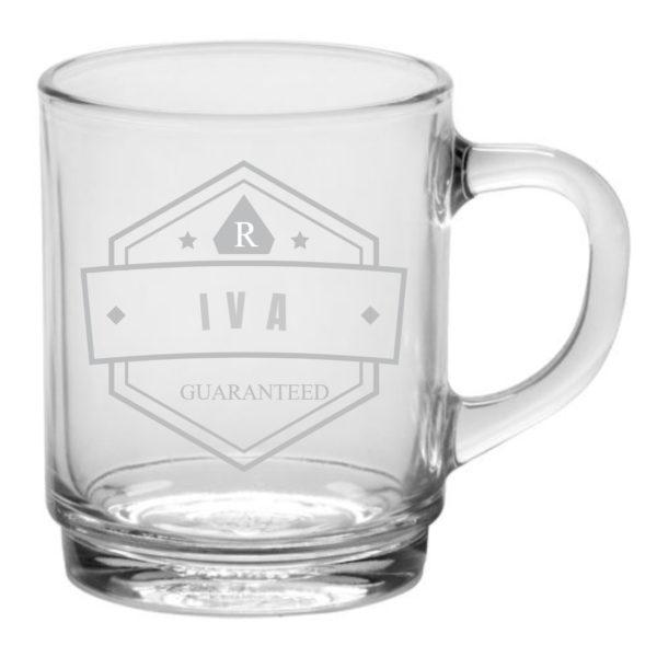 iva-guaranteed